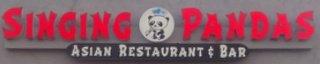 Singing Pandas Restaurant & Bar